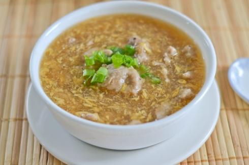 maki-soup-0971